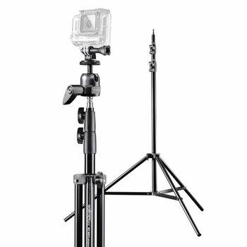 Mantona GoPro Hero Group Selfie Set