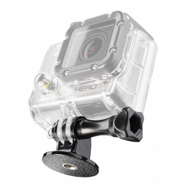 Mantona GoPro HeroStatief Set