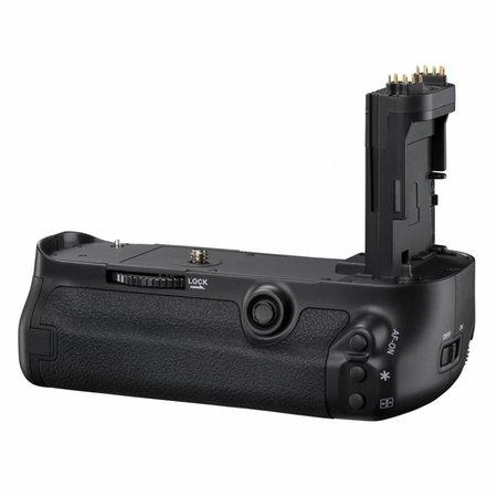 Walimex Pro Batterijgrip voor Canon 5D MarkIII