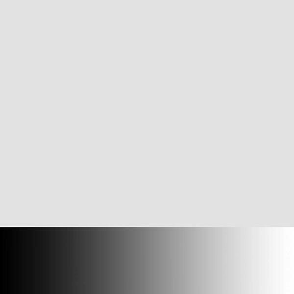 Walimex Achtergrond Doek Fotografie 2,85x6m, Wit