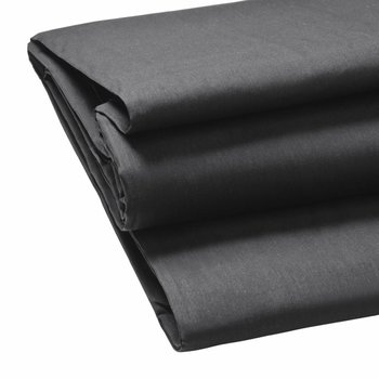 Walimex Background Cloth  2,85x6m, Black