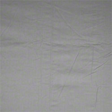 walimex Stoffhintergrund 2,85x6m, uni grau
