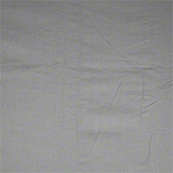Walimex Achtergrond Doek Fotografie  2,85 x6m, grijs