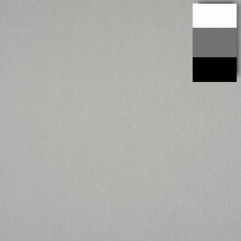 Walimex Background Cloth  2,85x6m, storm grey