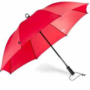 Walimex Pro Swing Handsfree Umbrella red