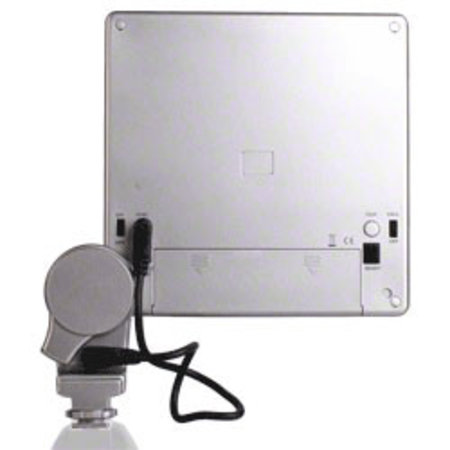 Walimex Electra e-Flash Digital Electronic Flash