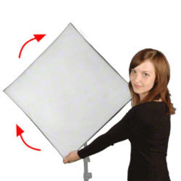 Walimex Pro Softbox Plus 40x50cm