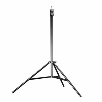 Walimex Pro Light Stand AIR FW-806 Lamp, 280cm