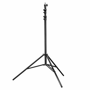 Walimex Pro Lampstatief Air, 290 cm