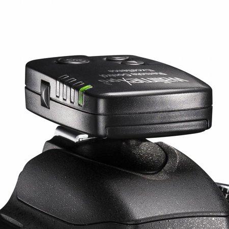 Walimex Pro Trigger voor Afstandsbediening op afstand voor VE & VC Excellence Serie