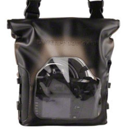 DicaPac WP-S5 Outdoor-/ Unterwassertasche