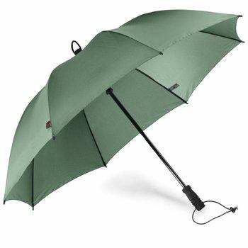 Walimex Pro Swing handsfree Regenschirm oliv