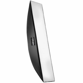 Walimex Pro Striplight Softbox 25x90cm | For various brands speedring
