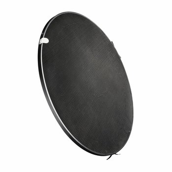 walimex Grid for Beauty Dish, 56cm