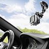 Mantona GoPro Zuignap Bevestiging