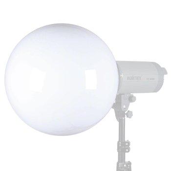 Walimex Spherical Diffuser 30cm für verschiedene marken