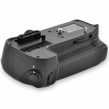 Walimex Pro Battery Grip for Nikon D7000
