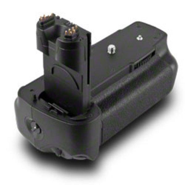 Aputure Batteriegriff BP-E6 f Canon EOS 5D Mark II