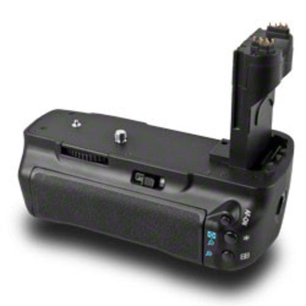 Aputure Battery Grip BP-E6 f. Canon EOS 5D Mark II