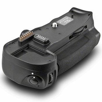 Aputure Batterijgrip voor BP-D10 Nikon D700