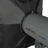 Walimex Pro Softbox Plus 60x80cm   Diverse merken Speedring