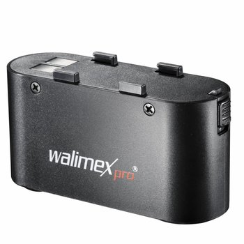 walimex pro Powerblock Power Porta Battery