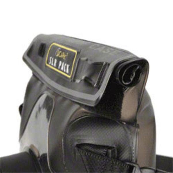 DicaPac Onderwatertas SLR Outdoor  WP-S10