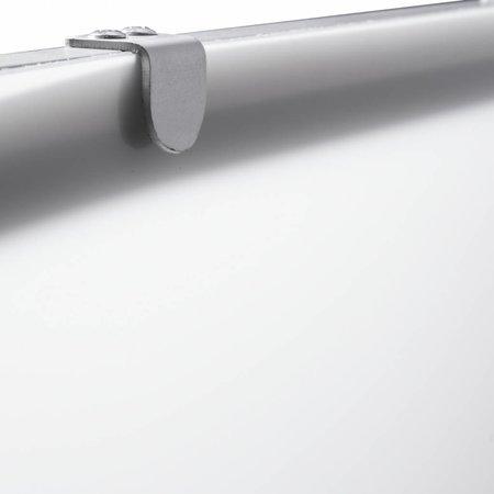 Walimex Opnametafel 'Tavola'  28cm