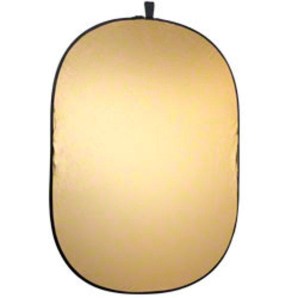 Walimex Opvouwbaar Reflectieset 7in1, 102x168cm