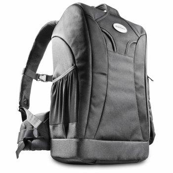 Mantona Camera Backpack Trekking