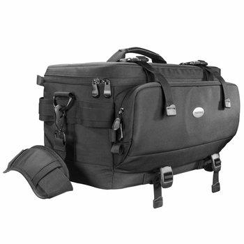 Mantona Camera Bag 'New York' L
