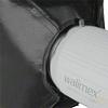 Walimex Pro Softbox Plus 40x50cm   Diverse merken Speedring