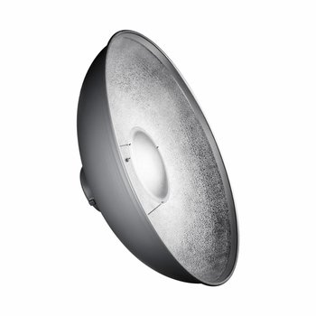 Walimex Pro Beauty Dish 50cm for & K Series