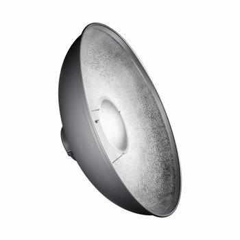 walimex pro Beauty Dish 50cm & K Serie, 50 cm