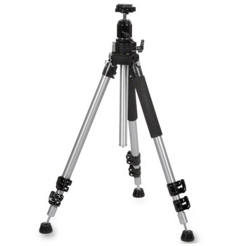 Walimex Camera Tripod Semi-Pro WAL-666 + Head FT-002H