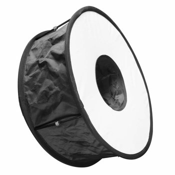 walimex pro Softbox Roundlight foldable