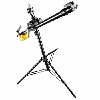 Walimex Boom Arm Stand WT-501