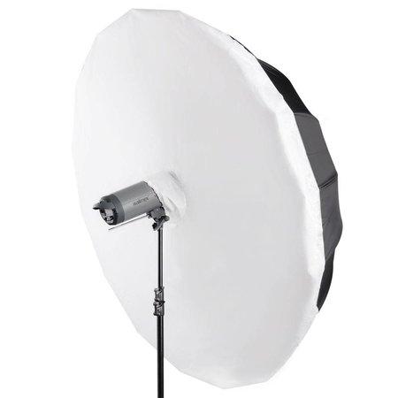 Walimex Reflector Paraplu set, 180cm