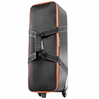 Walimex Pro Photo & Studio Bag Trolley Size S