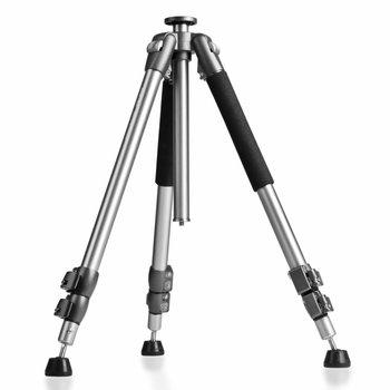 Walimex Camera Tripod Pro WAL-6702 + Panhead FT-010H