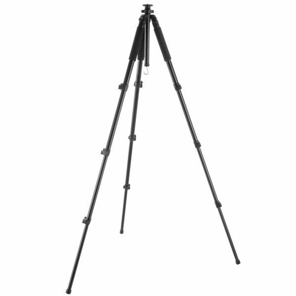 Walimex Pro Camara Statief Pro FT-667T, 173cm
