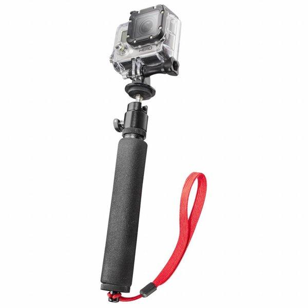 Mantona GoPro Familie Pro Set
