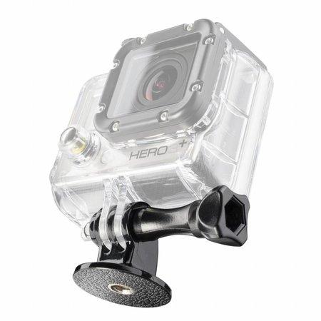 mantona Airview Drive Stativ für GoPro