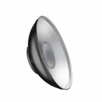 Walimex Beauty Dish 41cm S Bajonet