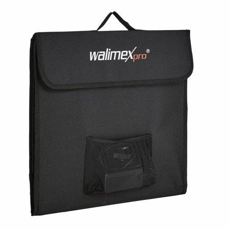 walimex pro Light Cube LED Complet Set