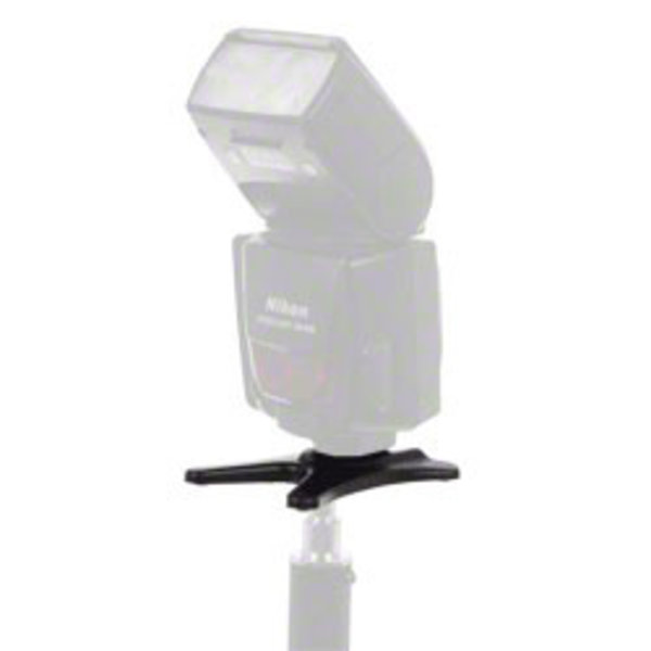 Aputure Flash Stand for Shoe Mounts
