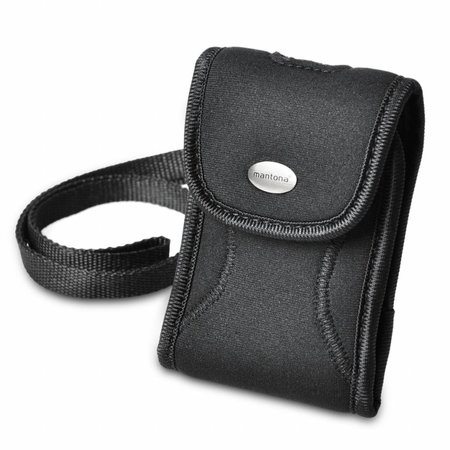 mantona Camera Bag Nigrin