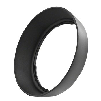 JJC Photo Solution Lens Hood PS-60C