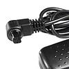 Aputure Kabel Remote Trigger R3C