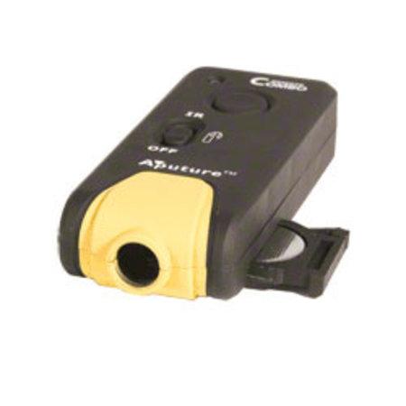 Aputure Infrarood Trigger Combo en Kabel Remote Canon C